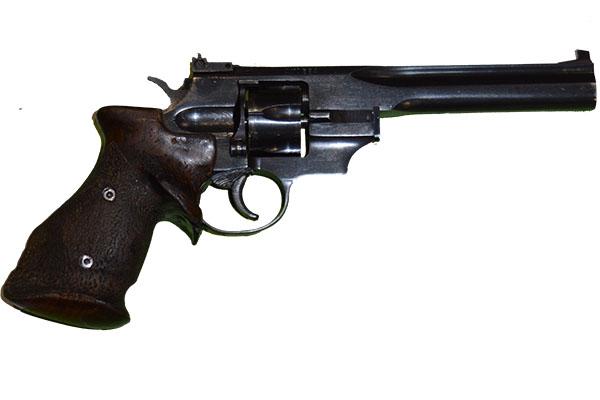 ТОЗ-49