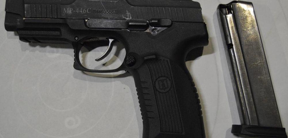 мр-446