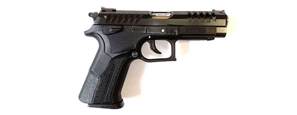Grand Power K100, под патрон 9х19мм Luger